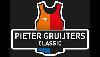 PIETER GRUIJTERS CLASSIC  zaterdag 30 oktober 2021