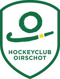 Jongens E8 HC Oirschot ook naar Bob de Voogd Trophy